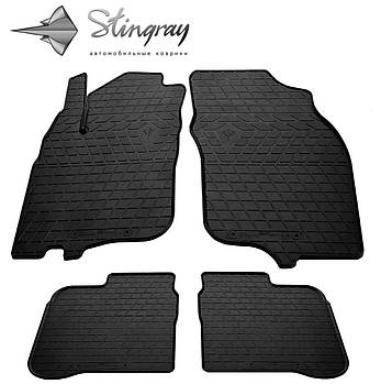 Автомобильные коврики Mitsubishi Carisma 1995- Комплект (Stingray)