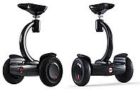 Сигвей гироборд AIRWHEEL S8 MINI 260WH (черный)