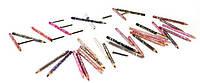 Ассортимент профессиональных косметических карандашей Alex-A в нашем Интернет-магазине