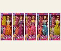 """Кукла типа """"Барби""""5533A-3"""