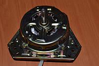 Мотор центрифуги (отжима) для стиральной машины полуавтомат Saturn