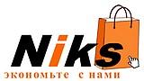 """Niks"" Интернет-магазин"