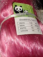 Сетеполотно Panda Brand 65х0,25х150х150