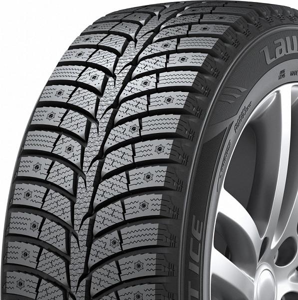 Зимняя шина 185/60R14 82T Laufenn I-Fit Ice LW71 (под шип)