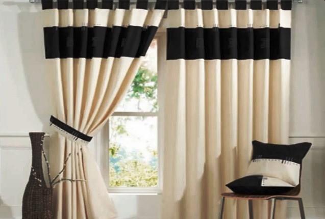 Выбирая ткани для штор арабского стиля можно применить всю свою фантазию и почувствовать себя дизайнером. Купить ткань для штор в Киеве или другом городе Украины достаточно просто, если знать азы оформления восточного интерьера в целом.