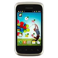 Дешевый смартфон PHICOMM i508. 3G. 1 ГГц. Телефон на Android. Интернет магазин. Код: КТМТ136