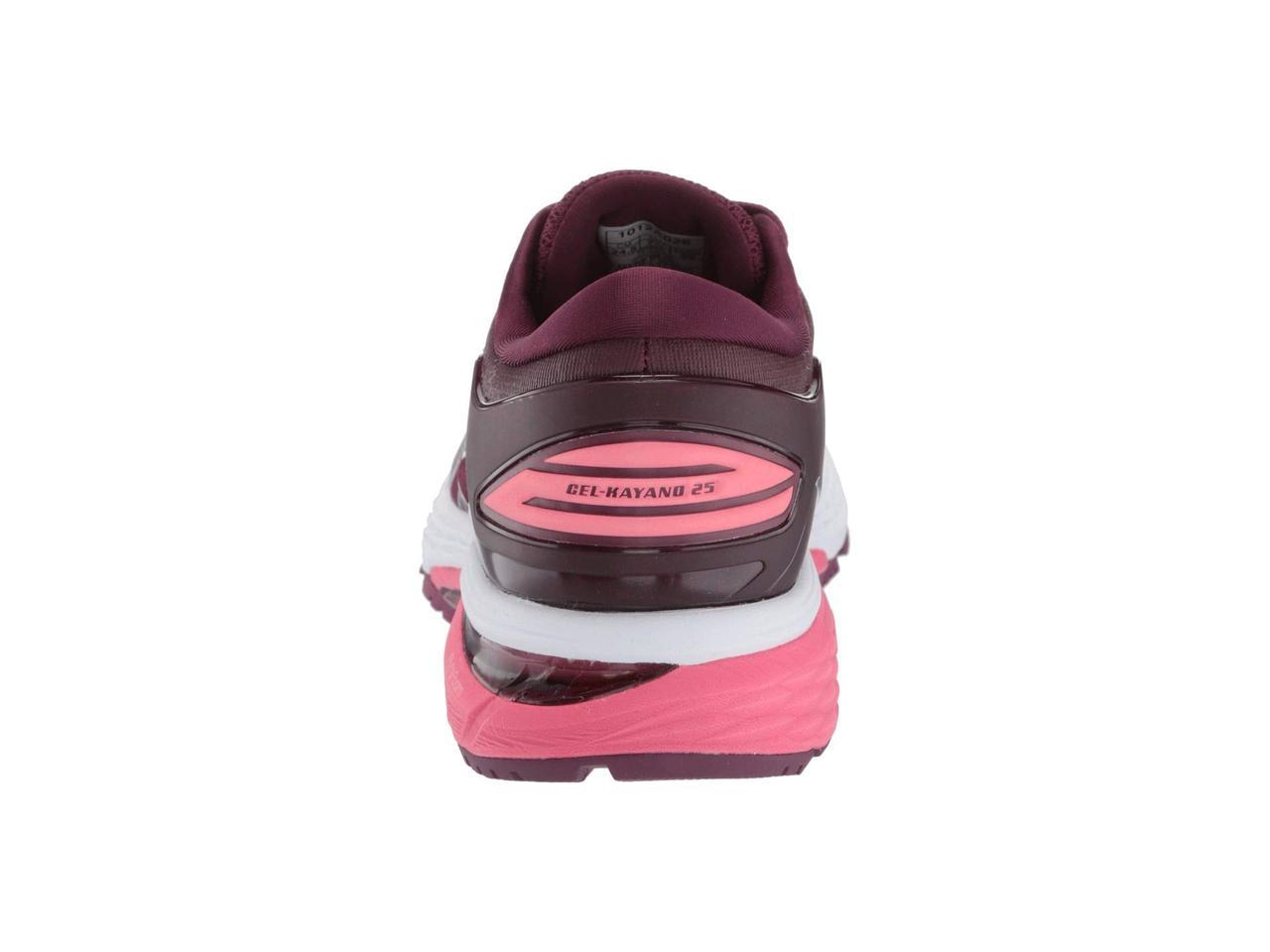 44e3f01a225e2 ... Кроссовки/Кеды (Оригинал) ASICS GEL-Kayano® 25 Roselle/Pink Camo ...