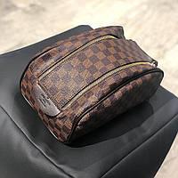 e8506951ae1a Косметички Louis Vuitton в Украине. Сравнить цены, купить ...