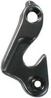 Сменный крюк рамы DR0035N