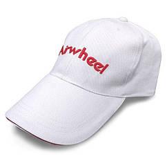 Серая кепка Airwheel (01.08.M-00-L19-01G)
