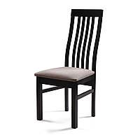 """Стулья в гостиную, деревянный стул """"Модерн"""""""