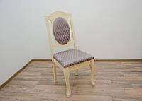 """Стулья в гостиную, деревянный стул """"Консул"""""""