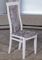 """Стулья в гостиную, деревянный стул """"Едельвейс"""""""