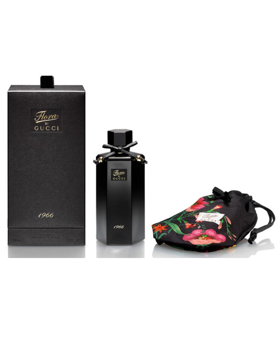 Gucci Flora by Gucci 1966, 100 ml Original size женская туалетная парфюмированная вода тестер духи аромат