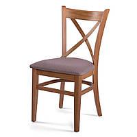 """Стулья в гостиную, деревянный стул """"Вена"""""""