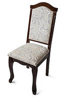 """Стулья в гостиную, деревянный стул """"Премьер"""""""