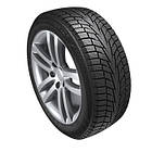 Зимняя шина 205/55R16 94T XL Hankook Winter I*Cept IZ2 W616, фото 3