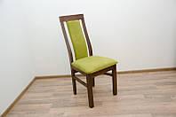 """Стулья на кухню, деревянный стул """"Лир"""""""