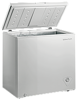 Морозильный ларь Liberton LCF-200MD 200 л. -24°C