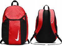 9cce267b6f91 Рюкзак nike backpack в Украине. Сравнить цены, купить ...