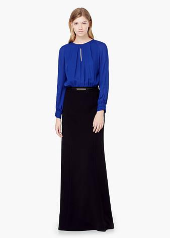 Женское платье Mango размер XL 50-52 RU женские платья, фото 2