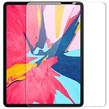 """Захисне і загартоване скло для планшета Apple iPad Pro 11"""" 2018, фото 2"""