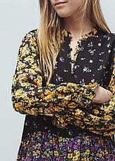 Женское платье Mango размер L 48-50 RU женские платья, фото 2