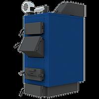 Котел длительного горения НЕУС-Вичлаз 44 кВт, фото 1