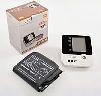 Тонометр автоматический UKC 8034