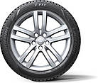 Зимняя шина 155/70R13 75T Laufenn I-Fit LW31, фото 3