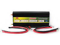 Инвертор Power Inverter WX 9000W 12V Wimpex ZVX-ZNF, фото 1