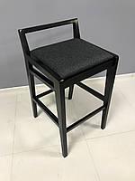 """Стулья на кухню, деревянный стул """"Gant барный"""""""