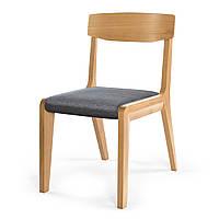 """Стулья на кухню, деревянный стул """"Ори"""""""