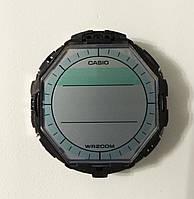 Механизм часов Casio SGW-100 (не рабочий), модуль 3157