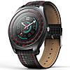 Розумні годинник UWatch Smart V10+ Blue Оригінал, фото 9