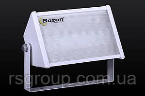 LED Светильники Bozon Planck 15-370
