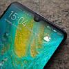 "Huawei Mate 20 Pro (Хуавэй Мэйт 20) 6.5"" 128Gb. 8-Ядер. 4G. Реплика Корея., фото 6"