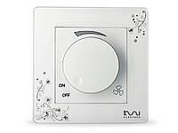 Регулятор вращения вентилятора Coswall