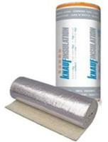Мінеральна вата Knauf Insulation LMF Alur 1000×5000×50 мм