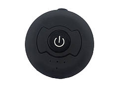 Bluetooth аудио трансмиттер H-366T передатчик звука на 2 устройства