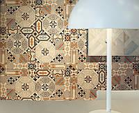 Керамическая плитка Cicogres Parisien