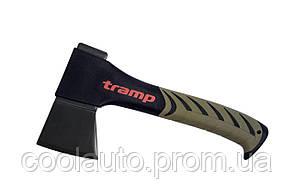 Топор Tramp 23 см TRA-178