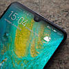 """Смартфон Huawei Mate 20 Pro (Хуавэй Мэйт 20) 6.5"""" 128Gb. 8-Ядер. 4G. Реплика Корея., фото 6"""