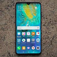 """Телефон Huawei Mate 20 Pro (Хуавэй Мэйт 20) 6.5"""" 128Gb. 8-Ядер. 4G. Реплика Корея."""