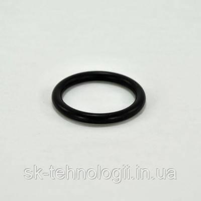 51M7042 уплотнительное кольцо John Deere