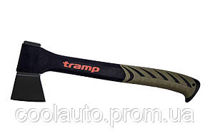 Топор Tramp 35 см TRA-179