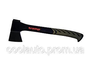 Топор Tramp 45 см TRA-180