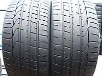 Шины б/у 235/40/18 Pirelli , фото 1