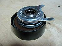 Ролик ремня ТНВД Volkswagen LT, Transporter IV 074130195B