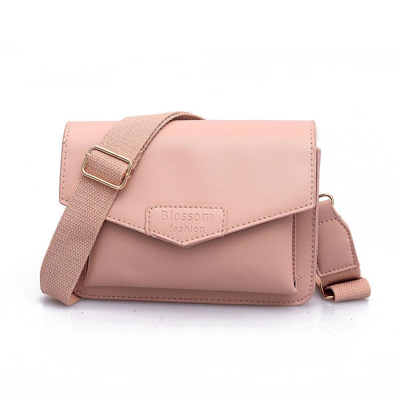 65b026da93cf Женский клатч сумка НОВЫЙ стильный сумка для через плечо Ручные сумки  только ОПТ